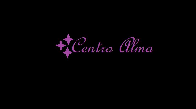 Centro Alma